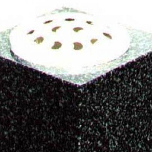 square-granite-pot17575C52-93F7-75BB-3BCD-41E579506C84.jpg