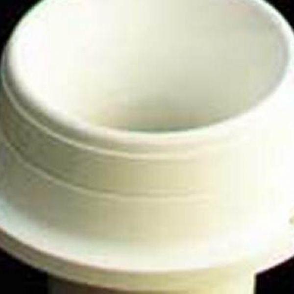 white-tulip-vaseC0600C56-76F6-130D-9573-924577939B7E.jpg